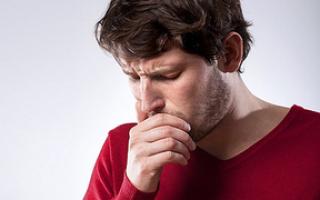 Как отличить бронхит от пневмонии у ребенка и взрослых