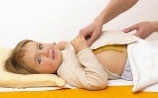 Эффективные компрессы при бронхите для детей и взрослых