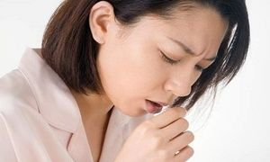 Причины, симптомы и лечение астматического бронхита у взрослых