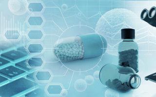 О таблетках от туберкулеза — противотуберкулёзных препаратах, лекарствах для профилактики