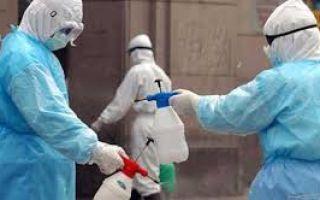 Туберкулез заразен или нет — эпидемиология в ответ!