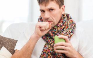 Самые эффективные народные средства при лечении бронхита