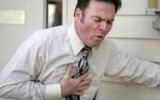 Как отличить боли в легких при туберкулезе, пневмонии и бронхите