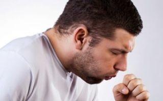 Хронический бронхит: причины, симптомы и лечение у взрослых