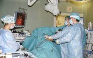 Операции на легких при туберкулезе — хирургическое лечение туберкулеза, реабилитация