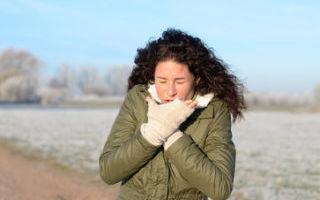 Какой кашель при туберкулезе — может ли он пройти самостоятельно?
