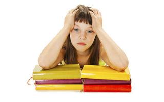 Выявление туберкулезной интоксикации у детей и подростков, лечение, прогноз