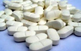 Показания к химиопрофилактике туберкулеза, препараты, схемы, особенности у детей