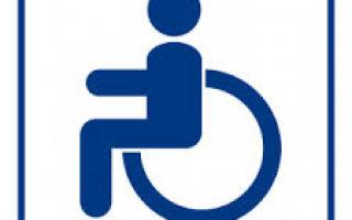 Группы инвалидности при туберкулезе легких, кому дают и как получить