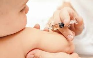 Об опасности и противопоказаниях к вакцинации БЦЖ
