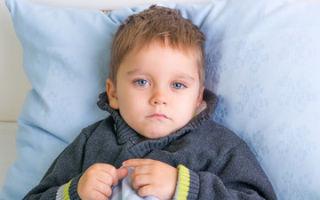 Как узнать признаки туберкулеза на ранних стадиях у детей?