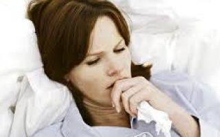 Как латентную туберкулезную инфекцию выявить и лечить