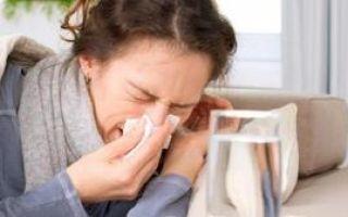 Бронхит: заразен или нет, причины появления, симптомы и лечение