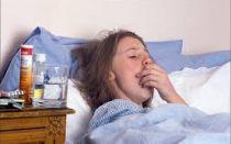 Пять отличий пневмонии и туберкулеза