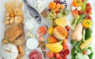 Какую диету соблюдают при туберкулезе легких для скорейшего выздоровления
