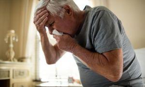 О том как передается туберкулез, и как помочь себе не заразиться туберкулезом