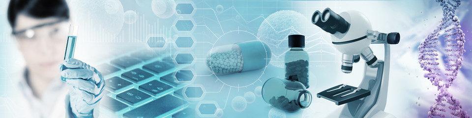 классификация лекарств