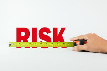 Мера риска